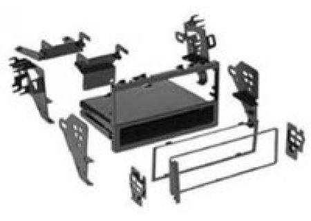 Metra Stereo Installation Multi-Kit - 99-7898