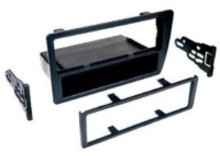 Metra Stereo Installation Kit - 99-7899