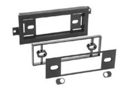 Metra - 99-8154 - Car Kits