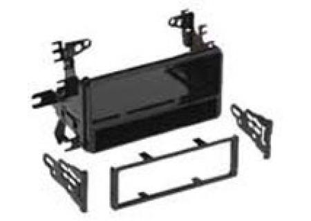 Metra - 99-8202 - Car Kits