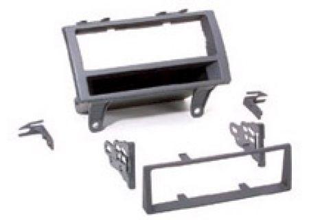 Metra - 99-8203 - Car Kits