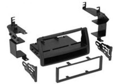 Metra - 99-8204 - Car Kits