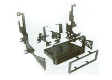 Metra - 99-8206 - Car Kits