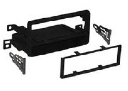Metra - 99-8207 - Car Kits