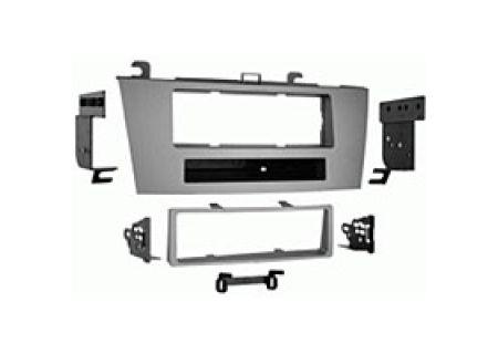 Metra Car Stereo Installation Kit - 99-8212S