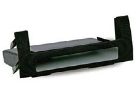 Metra - 99-8213 - Car Kits