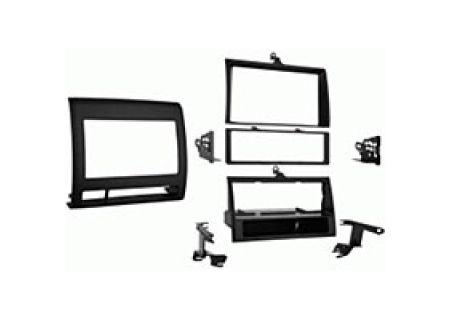 Metra Car Stereo Installation Kit - 99-8214TB