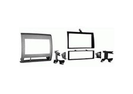 Metra - 998214TG - Car Kits