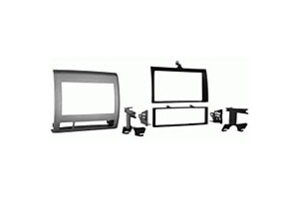 Large image of Metra Car Stereo Installation Kit - 99-8214TG