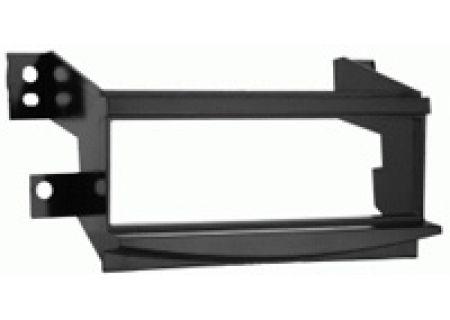 Metra - 99-8215 - Car Kits