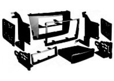 Metra - 99-8218 - Car Kits