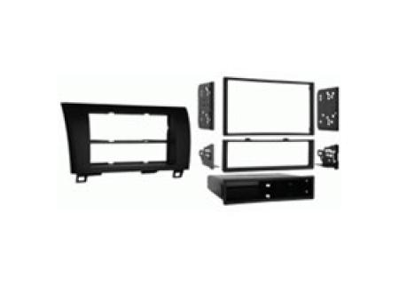 Metra - 99-8220 - Car Kits