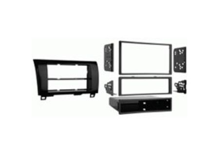Metra Car Stereo Installation Kit - 99-8220HG