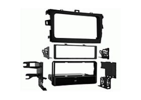 Metra - 99-8223 - Car Kits