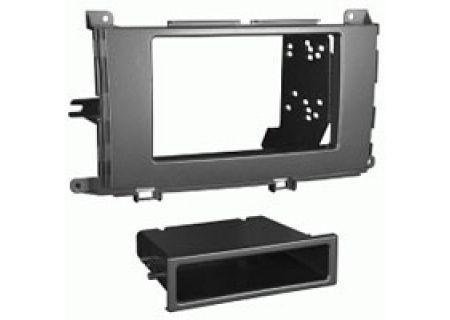 Metra Car Stereo Installation Kit - 99-8229S