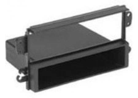 Metra - 99-8800 - Car Kits