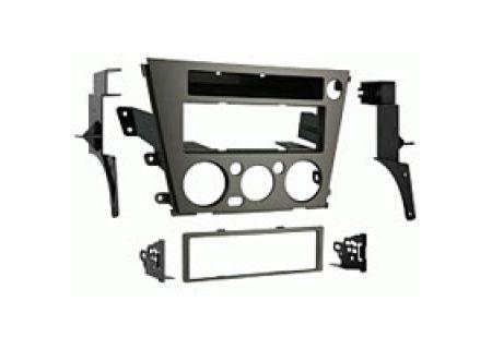 Metra - 99-8901 - Car Kits