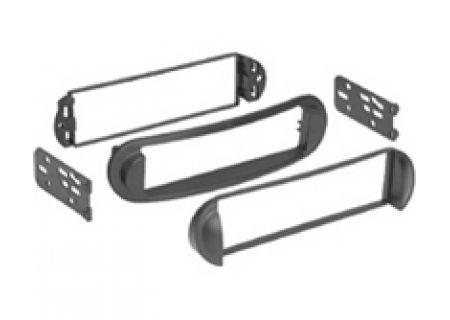 Metra - 99-9008 - Car Kits