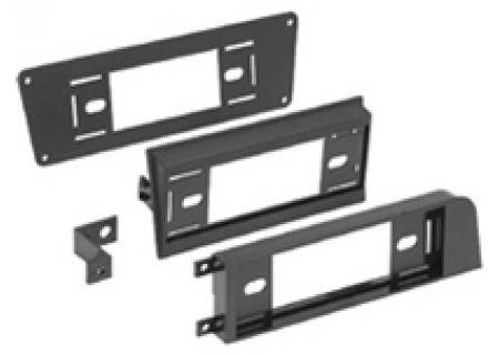 Metra - 99-9222 - Car Kits