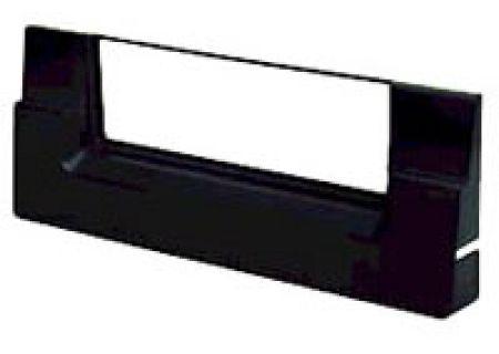 Metra Stereo Dash Installation Kit - 99-9301