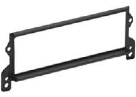 Metra - 99-9302 - Car Kits