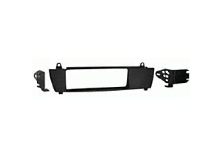 Metra - 99-9305 - Car Kits