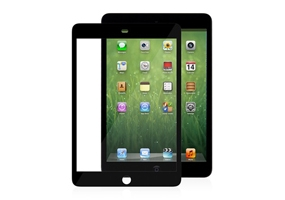 Moshi - 99MO020935 - iPad Screen Protectors
