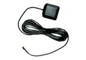 TomTom - 9N00000 - Car Navigation & GPS Accessories