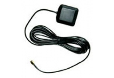 TomTom - 9N00000 - GPS Navigation Accessories