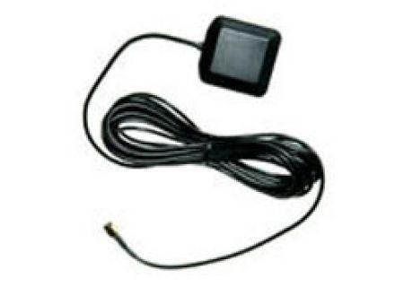 TomTom - 9N00000 - GPS Navigation Accessories