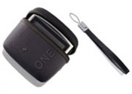 TomTom - 9N00100 - GPS Navigation Accessories