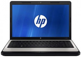 HP - A7J87UTABA - Laptop / Notebook Computers