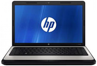 HP - A7J87UTABA - Laptops / Notebook Computers