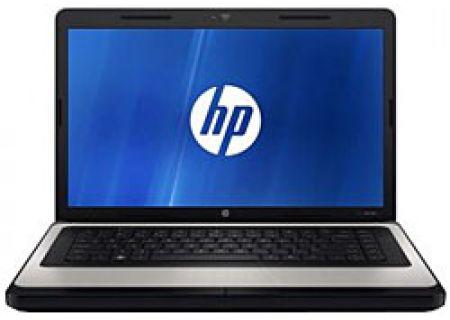 HP - A7J87UTABA - Laptops & Notebook Computers