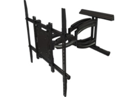 Crimson - A80C  - Flat Screen TV Mounts