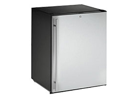 U-Line - U-ADA24RS-13 - Mini Refrigerators