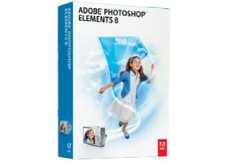 Adobe - ADBCD17648MC - Software