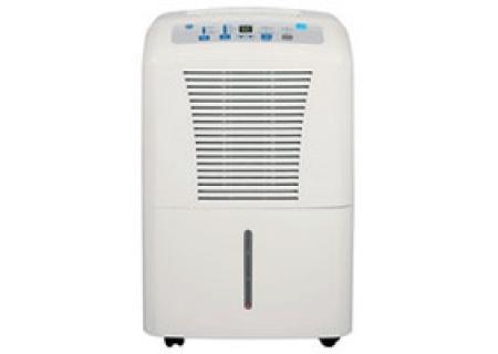 GE - ADEH50LP - Dehumidifiers