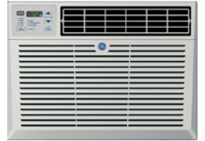 GE - AEQ08AQ - Window Air Conditioners