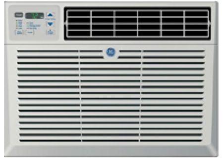GE - AEQ08AQ - Window Air Conditioners