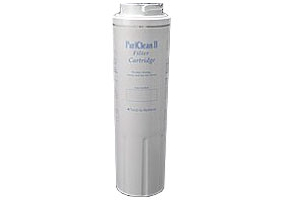 Dacor - AFF3 - Water Filters