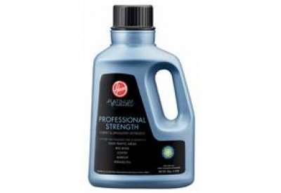 Hoover - AH30030 - Household Cleaners