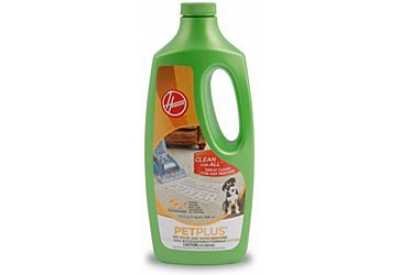Hoover - AH30325 - Household Cleaners