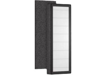 Hoover - AH60010 - Air Purifier Filters
