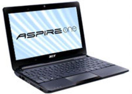 Acer - AOD257-1633 - Netbooks