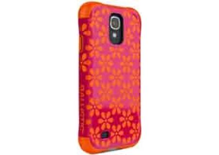 Ballistic - AP1157-A105 - Cell Phone Cases