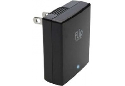 Flip Video - APA1B - Power Adapters/ Chargers