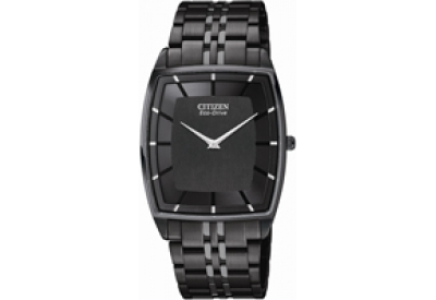 Citizen - AR3025-50E  - Men's Watches