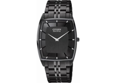 Citizen - AR3025-50E  - Mens Watches