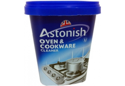 Rohl - ASTONISH - Household Cleaners